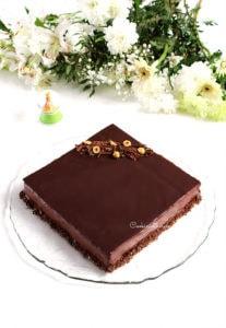 Carrément chocolat - Pierre Hermé