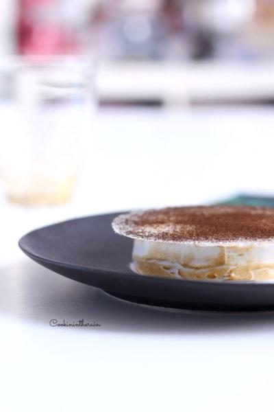 Le vanille d'origine de Nicolas Paciello